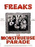 Photo : Freaks