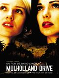 Photo : Mulholland Drive