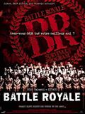 Photo : Battle Royale