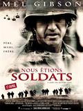 Photo : Nous étions soldats