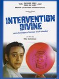 Photo : Intervention divine
