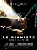Photo : Le Pianiste