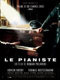 Photo : Le Pianiste