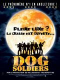 Photo : Dog Soldiers