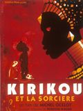 Photo : Kirikou et la sorcire