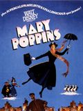Photo : Mary Poppins