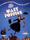 Photo : Mary Poppins