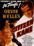 Photo : Citizen Kane