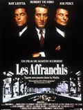 Photo : Les Affranchis