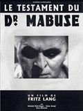 Photo : Le Testament du docteur Mabuse