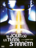 Photo : Le Jour o la Terre s'arrta