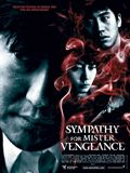 Photo : Sympathy for Mr. Vengeance