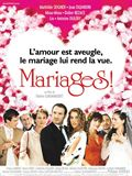 Photo : Mariages !