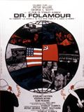Photo : Docteur Folamour