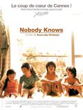 Photo : Nobody knows