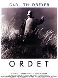 Photo : Ordet