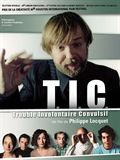 Photo : T.I.C. (Trouble involontaire convulsif)