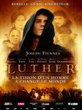 Photo : Luther