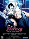 Photo : Innocence - Ghost in the Shell 2
