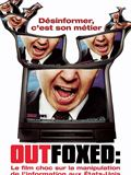 Photo : Outfoxed : la guerre de Rupert Murdoch contre le journalisme