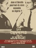 Photo : Les Oliviers de la justice