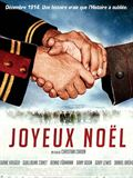 Photo : Joyeux Noël