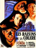 Photo : Les Raisins de la colre