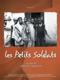 Photo : Les Petits soldats