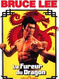 Photo : La Fureur du dragon