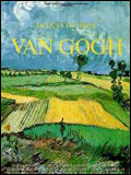 Photo : Van Gogh