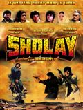 Photo : Sholay