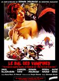 Photo : Le Bal des vampires