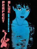 Photo : Perfect Blue