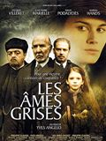 Photo : Les Ames grises