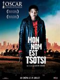 Photo : Mon nom est Tsotsi