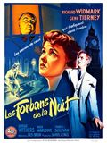 Photo : Les Forbans de la nuit