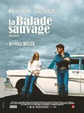 Photo : La Balade sauvage