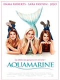 Photo : Aquamarine