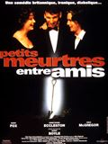 Photo : Petits meurtres entre amis