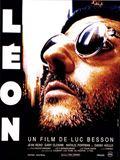 Photo : Léon