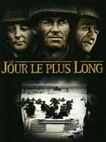 Photo : Le Jour le plus long