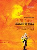 Photo : Neil Young : Heart of Gold