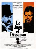 Photo : Le Juge et l'Assassin