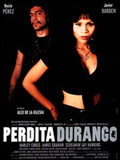 Photo : Perdita Durango