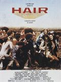 Photo : Hair