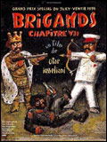 Photo : Brigands, chapitre VII