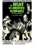 Photo : La Nuit des morts-vivants