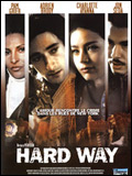 Photo : Hard Way