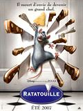 Photo : Ratatouille