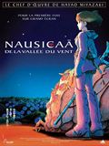 Photo : Nausicaä de la vallée du vent